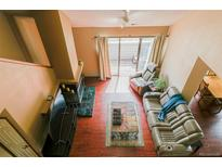 View 3600 S Pierce St # 4-206 Lakewood CO