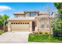 View 10827 Huntwick St Highlands Ranch CO
