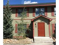 View 308 Illinois Gulch Rd # 107 Breckenridge CO