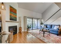 View 10550 W Jewell Ave # 301 Lakewood CO