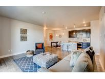 View 15295 W 64Th Ln # 204 Arvada CO