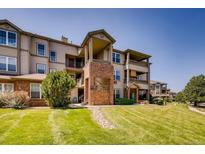 View 12766 Ironstone Way # 302 Parker CO
