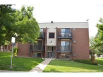 View 5995 W Hampden Ave Denver CO