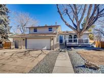 View 4120 S Roslyn St Denver CO