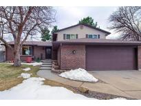 View 11660 W 73Rd Pl Arvada CO