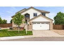 View 1755 Hermosa Dr Highlands Ranch CO