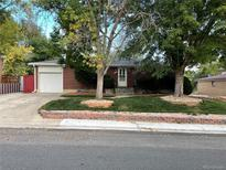 View 6140 Depew St Arvada CO