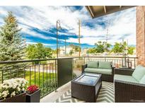 View 7931 W 55Th Ave # 122 Arvada CO