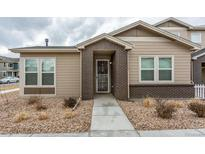 View 15511 W 64Th Pl # A Arvada CO
