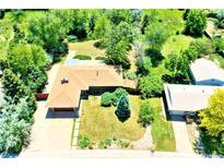View 2948 E Euclid Pl Centennial CO