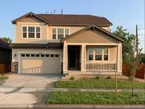 View 14784 W 69Th Ln Arvada CO