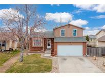 View 14854 E 47Th Ave Denver CO