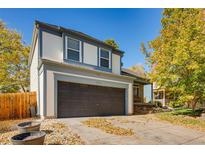 View 8543 Union Cir Arvada CO
