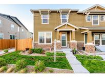 View 2344 W 164Th Pl Broomfield CO