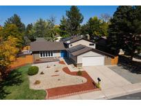 View 8753 E Monmouth Pl Denver CO