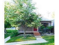 View 3804 S Genoa Cir # A Aurora CO