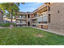 View 4653 S Lowell Blvd # C Denver CO