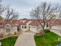 View 11460 W 84Th Pl Arvada CO