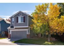 View 760 Timbervale Trl Highlands Ranch CO