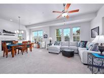 View 1379 Charles Dr # F8 Longmont CO