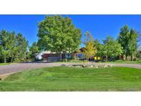 View 2080 Park Lake Dr Boulder CO