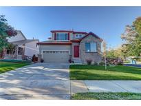 View 15106 E 117Th Ave Commerce City CO