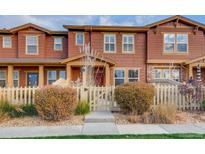 View 10451 Truckee St # 2D Commerce City CO