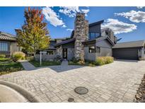 View 10135 S Shadow Hill Dr Lone Tree CO