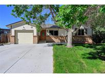View 8748 Flower Pl Arvada CO