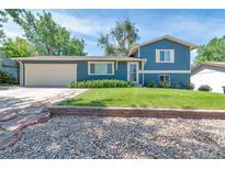View 12992 E Idaho Dr Aurora CO