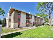 View 12170 Huron St # 106 Westminster CO