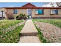 View 6353 Knox Ct Denver CO
