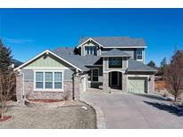 View 5003 Silver Feather Way Broomfield CO