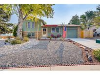View 6096 W 75Th Pl Arvada CO