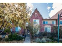 View 624 Green Ash St # C Highlands Ranch CO