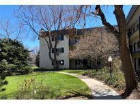 View 5770 E Warren Ave # 317 Denver CO