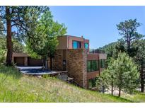 View 2093 Montane Dr Golden CO