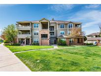 View 12814 Ironstone Way # 304 Parker CO