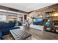View 1121 Albion St # 809 Denver CO