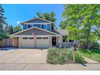 View 8690 W 78Th Pl Arvada CO