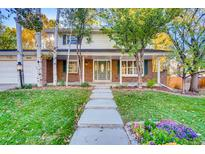 View 3883 S Newport Way Denver CO