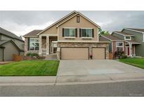 View 972 English Sparrow Trl Highlands Ranch CO