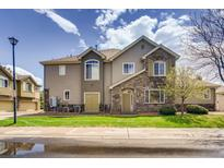 View 9976 W Jewell Ave # 8-C Lakewood CO