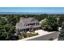 View 8997 Mountain Laurel Way Highlands Ranch CO