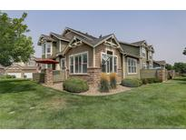 View 2550 Winding River Dr # A1 Broomfield CO