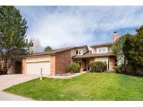 View 8101 E Dartmouth Ave # 62 Denver CO