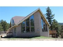 View 2611 Butte Cir Sedalia CO