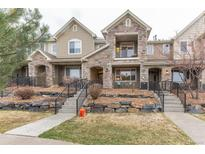 View 11282 N Osage Cir # C Northglenn CO