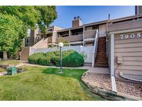 View 7905 E Colorado Ave # 10 Denver CO