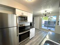 View 7373 W Florida Ave # 15H Lakewood CO